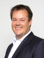 Oliver Eichholz
